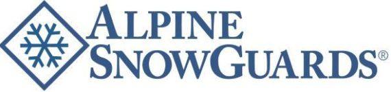 Alpine SnowGuards Announces Upgrade to Online Project Calculator