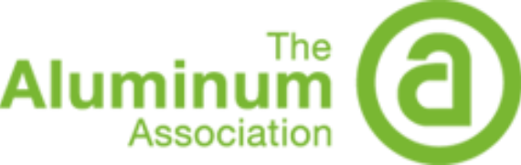 Aluminum Association releases the 2017 version of Aluminum in Green Buildings – A Guide to Environmental Declarations