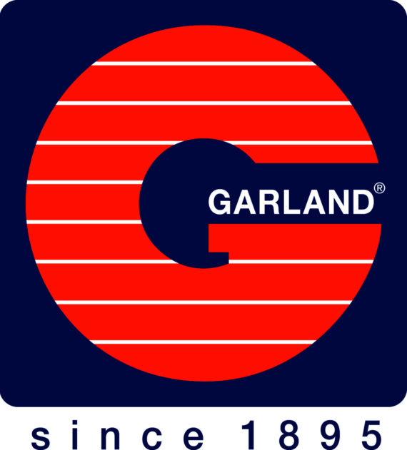 The Garland Company Unveils Redesigned, Customer-Centric Website