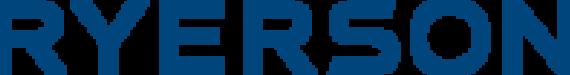 Ryerson Celebrates 175th Anniversary