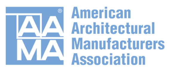 AAMA announces 2018-19 event dates, locations