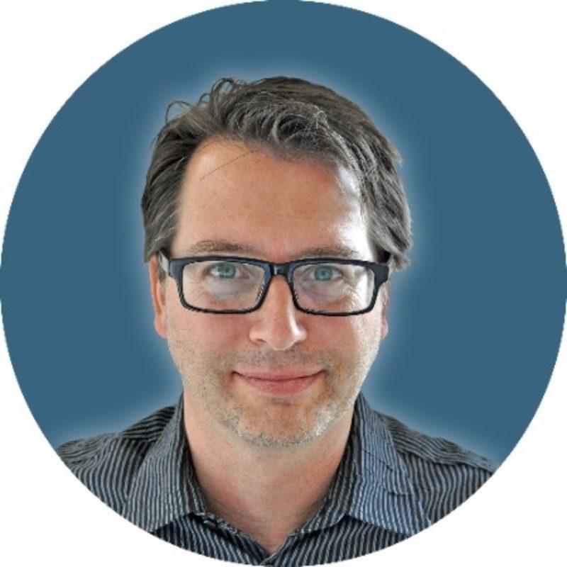 2 Matt Thomas Marketing Manager Nana Wall Systems