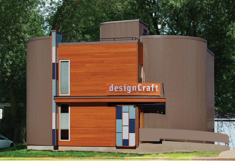 Design Craft June18 3