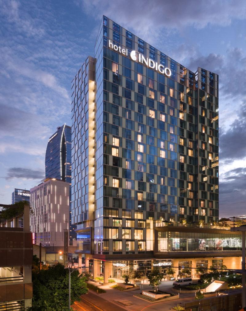 Hotel Indigo2 Mar18