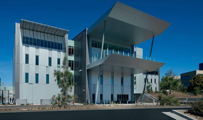 Koman1 Building Profile Nov18