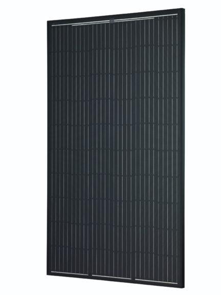 03 Solarworld Apr18