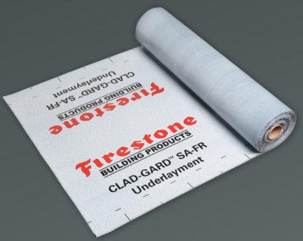 14 Firestone Cladgard Apr18