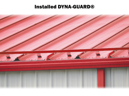 Dynamic Fastener Dynaguard Jan19 1