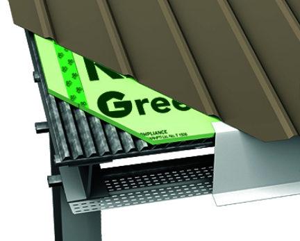Kingspan Insulation Type Ivgreenguard Insulation 1