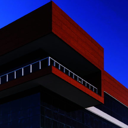 Mitsubishi Chemical Composites America Alpolictimber Oct18 3