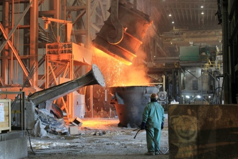 Aisc Steel Mill Dec18 222