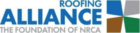 The Roofing Alliance Announces Gold Circle Finalists