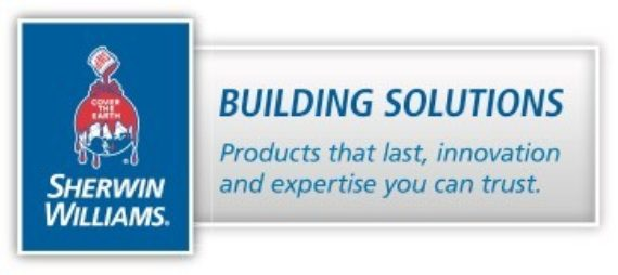 Sherwin-Williams Introduces Integrated Building Solutions Program