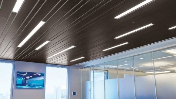 Metal Ceiling Systems Metal Architecture