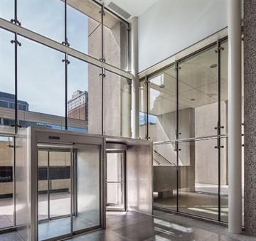 2015 Design Award Winners Metal Architecture