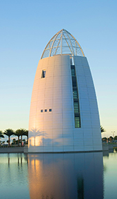 port canaveral, metal construction association, 2014 chairman's awards