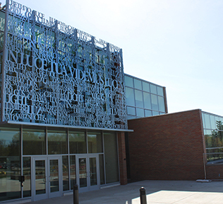 valpo arts and sciences, metal construction association, 2014 chairman's awards