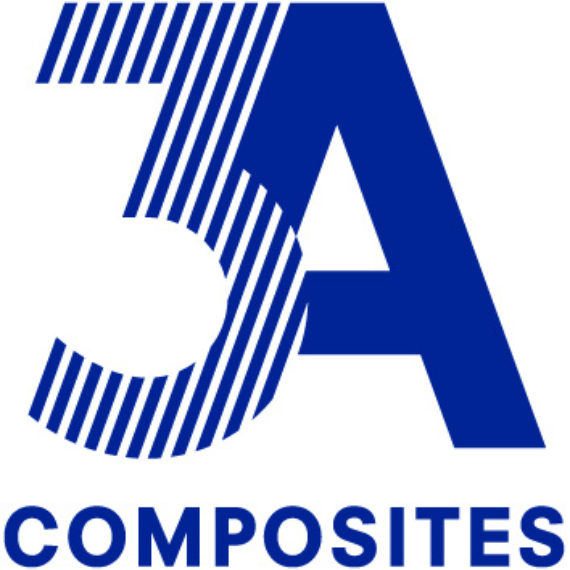 Fizer Appointed President and CEO of 3A Composites Americas