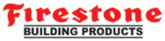 Firestone Building Products Names New Executive Director of Marketing