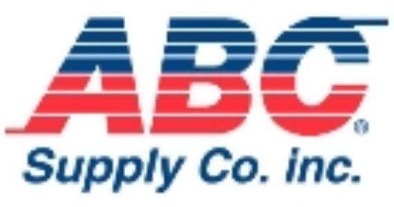 ABC Supply Co. Inc. Names Mike Jost Chief Operating Officer