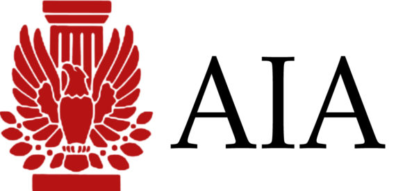 AIA Innovation Award Recipients Selected