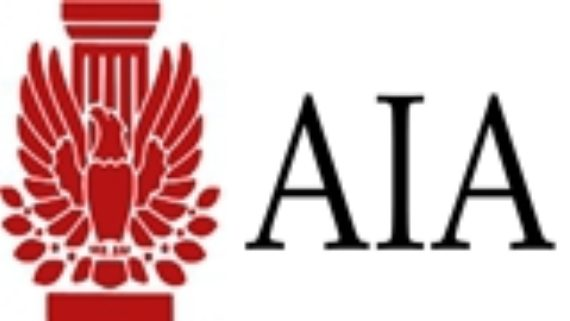 AIA announces honorary memberships