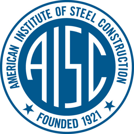 2018 NASCC: The Steel Conference Draws Record Attendance