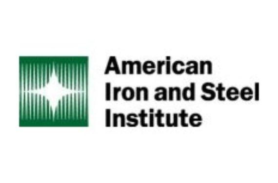 AISI Updates 14 Test Standards