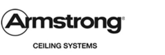 Armstrong Ceilings Sustain Portfolio Now Included in Sustainable Minds Transparency Catalog
