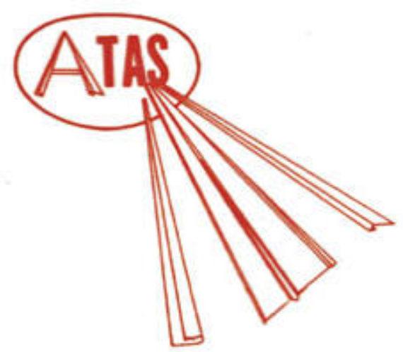 ATAS International upgrades certification