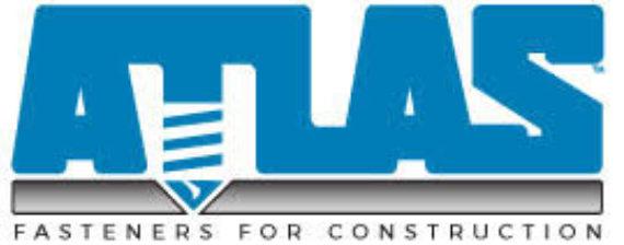 Craig Mohr named VP Sales Marketing at Atlas Bolt & Screw