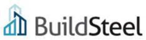 BuildSteel releases e-book with proactive tips