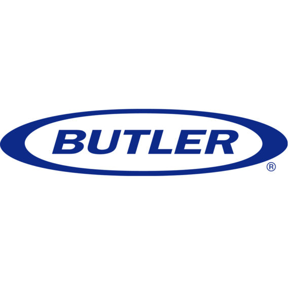 Butler Manufacturing Names New President