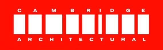 Cambridge Architectural Hires Pete Kovacik as Senior Business Development Manager