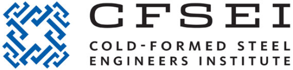 CFSEI to Host Webinar on Designing Curved Facades with Cold-Formed Steel