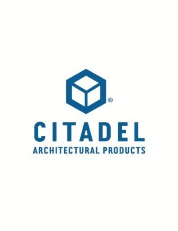 Citadel Architectural Products relaunches faster, mobile friendly website
