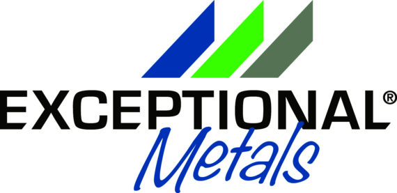 EXCEPTIONAL Metals Launches Updated Website