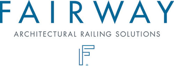 Fairway Architectural Railing Solutions Adds New Distribution Partner