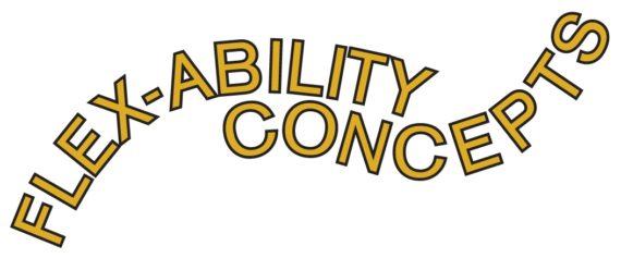 New Reps Joins Flex-Ability Concepts Team