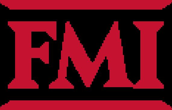 FMI Releases 2019 FMI Overview