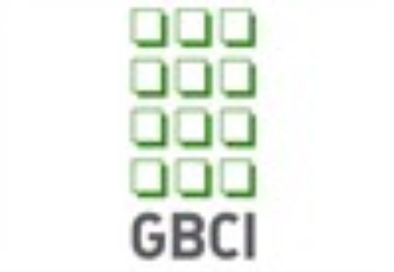 GBCI and the ISSP Join Forces to Advance Green and Sustainable Practices