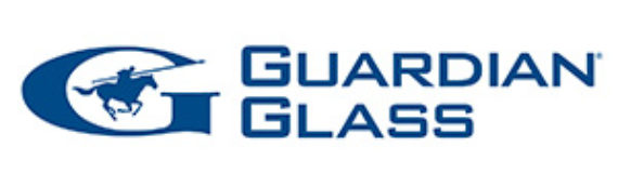 Guardian Glass Will Launch Jumbo Coater This Summer