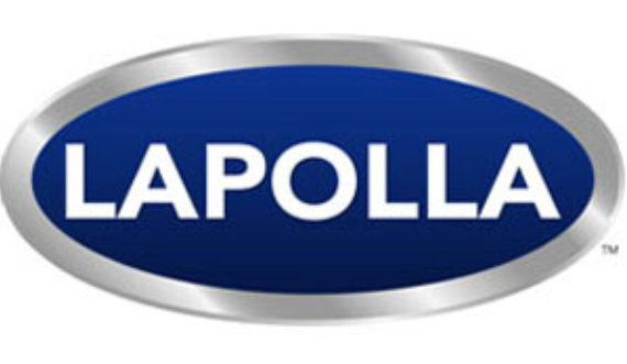 Lapolla Envelope Products Now Available in Canada