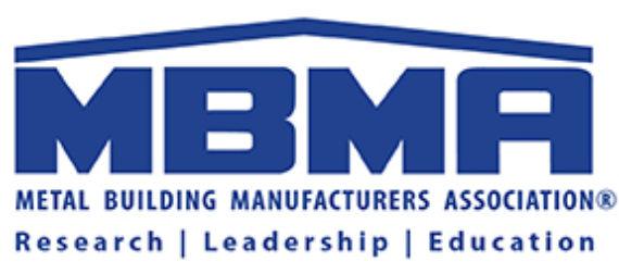 MBMA Announces 2018 Board of Directors