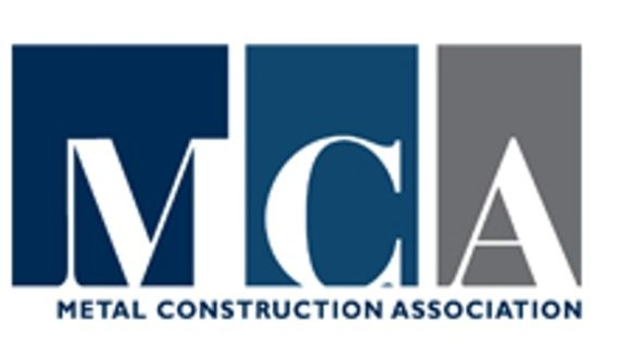 MCA Updates White Paper on MCM Choices for Fire Safety Issues