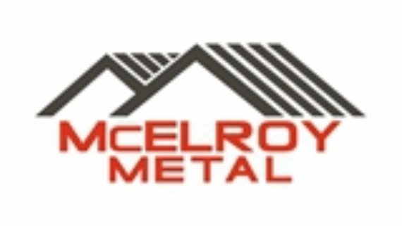 McElroy Metal publishes E-book