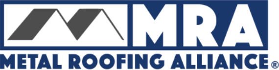 Metal Roofing Alliance hires new PR pro