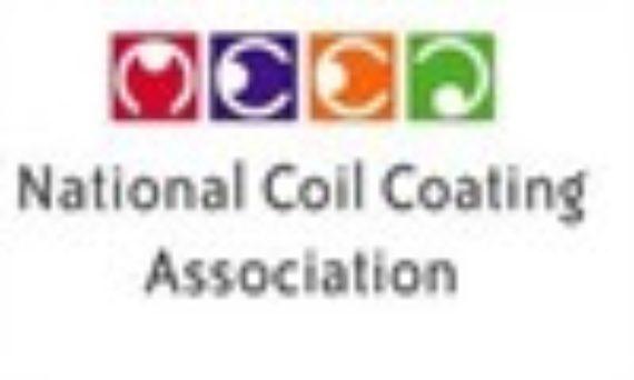NCCA Awards Steelscape 2017 Safety Award