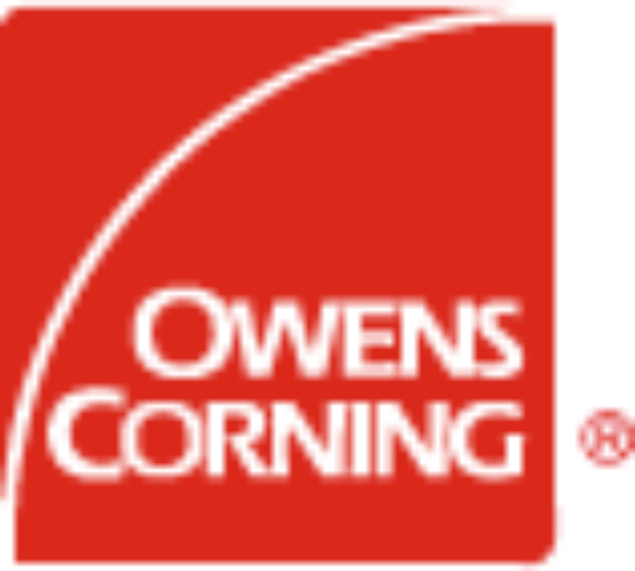 Owens Corning Mineral Wool Insulation Earns SAFETY Act Designation