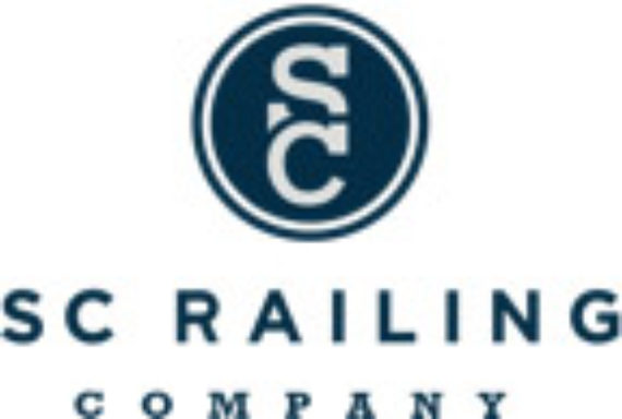 Trex Co. Completes Acquisition of SC Railing Co.